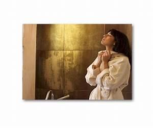 Badspiegel Nach Maß : badezimmerspiegel badspiegel nach mass ~ Sanjose-hotels-ca.com Haus und Dekorationen