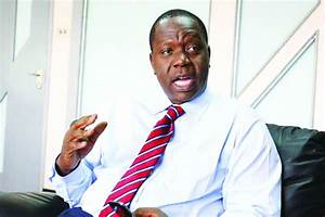 Education quagmire: Fault is Knec's, and Knec's alone ...