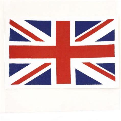 comment dessiner le drapeau anglais interieur drapeau de