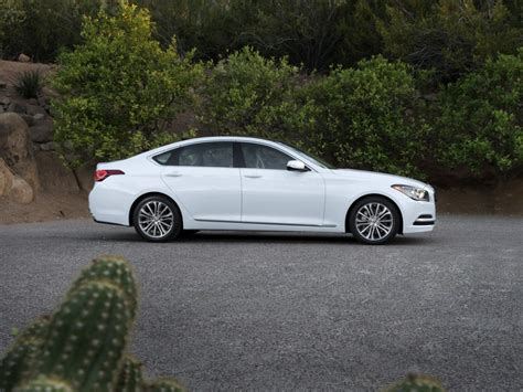 2015 Hyundai Genesis Picturesphotos Gallery  Motorauthority. Vertical Blinds For Sliding Doors. Half Shower Door. Magnetic Locks For Doors. Fuel Doors. 30x40 Garage Kit. High Loft Garage Storage. Garage Door Opener Remote Battery. Garage Freezer Refrigerator