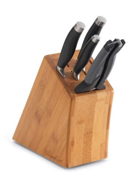 lewis kitchen knives 10 best kitchen knife sets food drink extras the