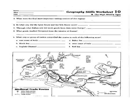 Buy Hertzsprung Russell Diagram Worksheet Answers Print