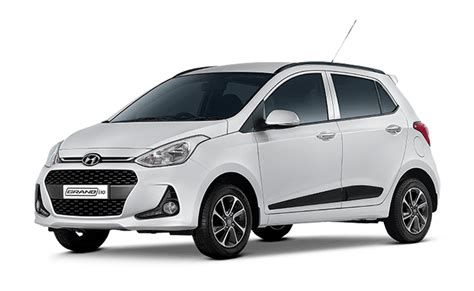 Hyundai Grand I10 4k Wallpapers by Hyundai Grand I10 Price In India Gst Rates Images