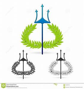 King Neptune Cartoons, Illustrations & Vector Stock Images ...