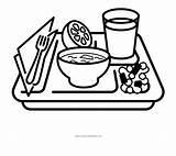 Pinclipart Vippng sketch template