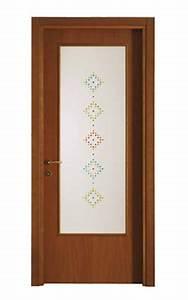 MOD 10/R Porte interne in legno Geronazzo italian high quality wood doors