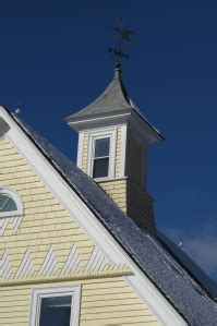Why Do Barns Cupolas what is a cupola and why do barns them madisonbarns