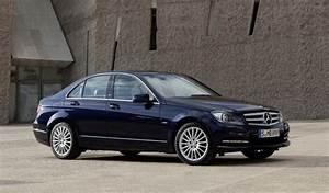 Mercedes Classe A 3 Occasion : fiabilit de la mercedes classe c 3 la maxi fiche occasion de caradisiac ~ Medecine-chirurgie-esthetiques.com Avis de Voitures