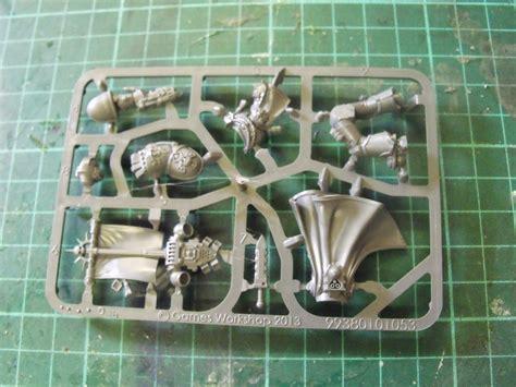 limited edition warhammer models warhammer  promotion