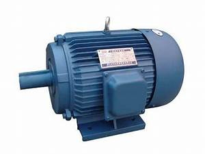 Crompton Motor At Rs 8500   Piece S