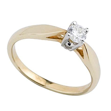 buy a engagement ring fraser hart