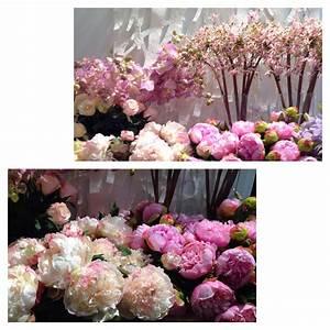 Sia Fleurs Artificielles : do it easy une couronne de fleurs et un bouquet de mari e made by sia la fianc e du panda i ~ Preciouscoupons.com Idées de Décoration