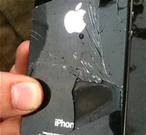 exploding iphone battery two iphones exploded will your iphone combust zdnet