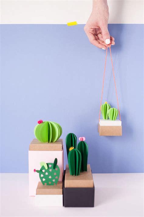 Diy Lenschirm Papier by Best 25 Diy Paper Ideas On Paper Decorations