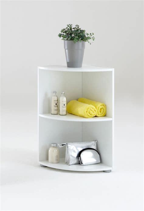 etagere rangement cuisine etagere d 39 angle ecki 1 blanc