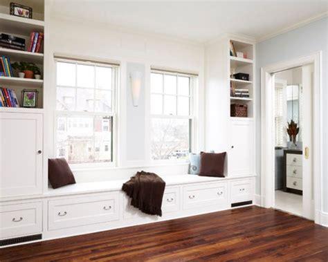 Window Bench Design by Best Window Bench Design Ideas Remodel Pictures Houzz