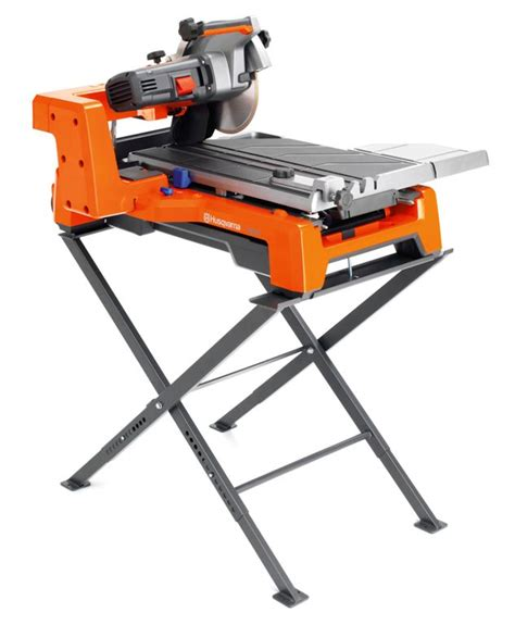 husqvarna tile saw ts 90 husqvarna ts 60 tile brick saw with stand 28 quot rip
