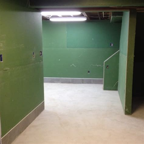 mold proof drywall 1000 images about basements on home