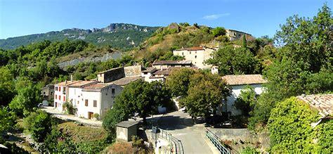 chambre d hotes de charme drome eygaliers drôme provençale provence