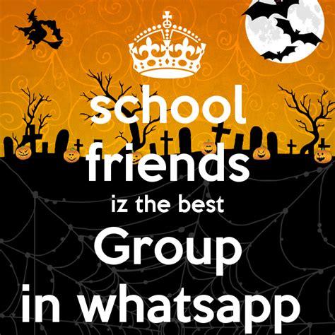 Best Text Whatsapp Dp, Check Out Best Text Whatsapp Dp