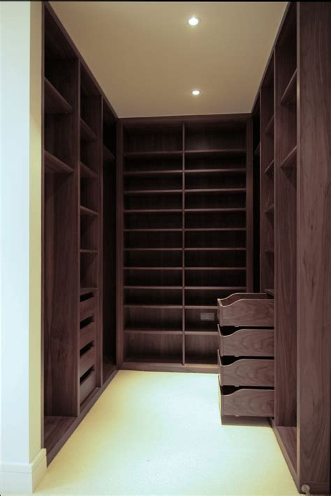 25 best ideas about walk in wardrobe on