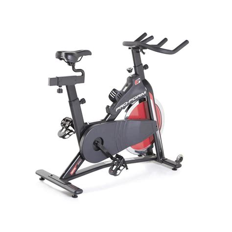 proform 350 spx exercise bike pfex02914 the home depot