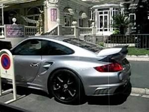 Voiture Monaco : voiture de prestige a monaco exotics cars in monaco youtube ~ Gottalentnigeria.com Avis de Voitures