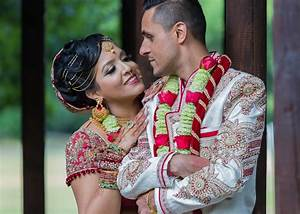 asian wedding photography and videography red and gold With asian wedding photography and videography