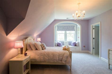 top  colors    soothing bedroom sandy