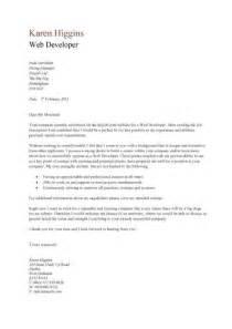 tech savvy resume exles web developer resume exle cv designer template development website