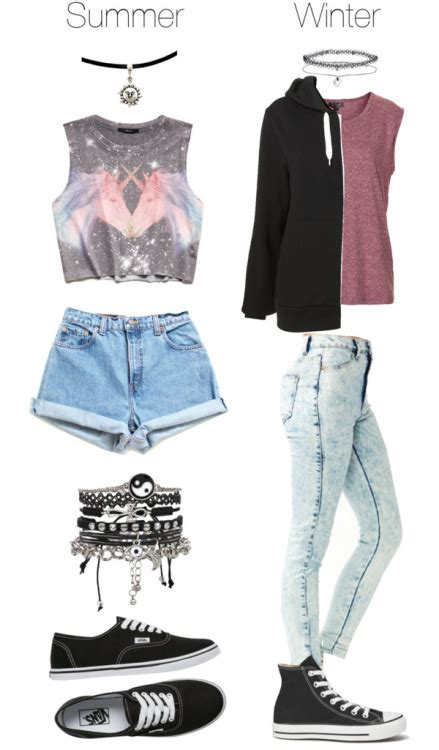 Cute Summer Outfits For High School Tumblr   www.pixshark.com - Images Galleries With A Bite!