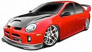 DESCARGA MANUAL DE MECANICA DODGE NEON