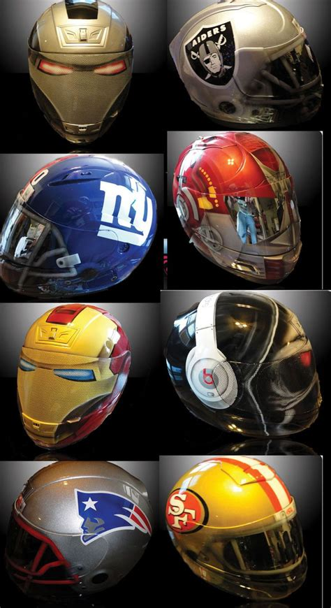 cool motocross gear 198 best images about cool helmets on pinterest helmets