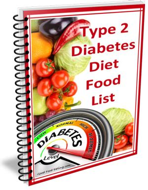 diet  diabetes sopostedcom