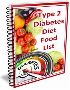 Glucose Chart Printable The Best Diet For Diabetes Soposted Com