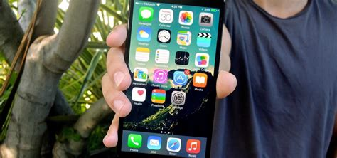 ios on android exclusive dual boot ios 8 on your android phone 4 0
