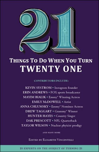 turn twenty newsouth books