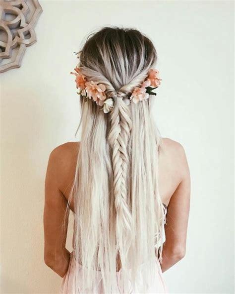 braided hair  tumblr
