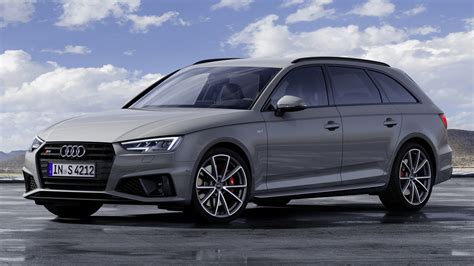 audi  avant wallpapers  hd images car pixel