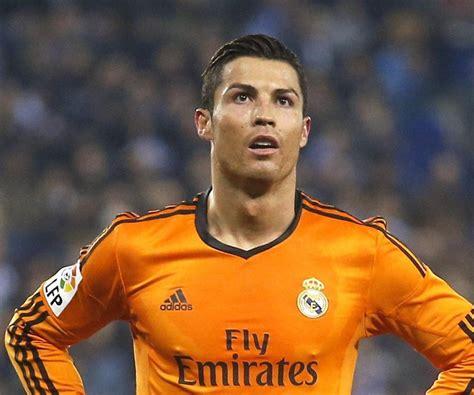 Cr7 Real Name Cristiano Ronaldo Biography Childhood Life Achievements