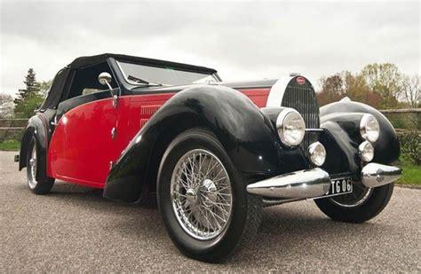 1000+ Images About Bugatti On Pinterest