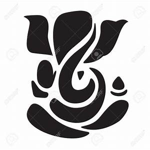 185 best images about symbol de ganesh on Pinterest ...