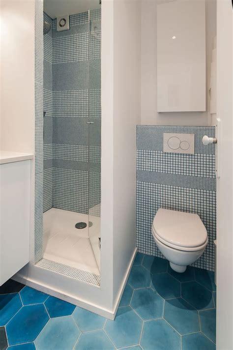 faience cuisine design salle d 39 eau des aménagements bien pensés côté