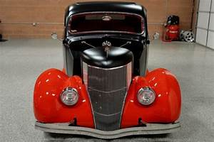 1936 Ford 3