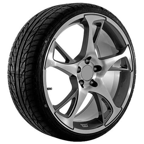 Best Tyres For Audi A4 20 Audi Wheels Rims Tires Fits A4 S4 A6 S6 A8 S8 Ebay