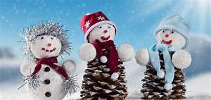 Tannenzapfen Deko Ideen : mit naturmaterialien weihnachtliche deko basteln ~ Markanthonyermac.com Haus und Dekorationen