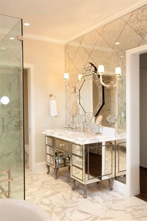 glam bathroom ideas 23 glam bathroom decor ideas to swoon over digsdigs