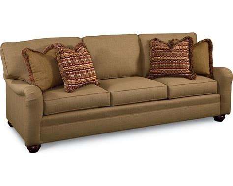 sofa simple sofa simple sofa 13 for sofas and couches Simple