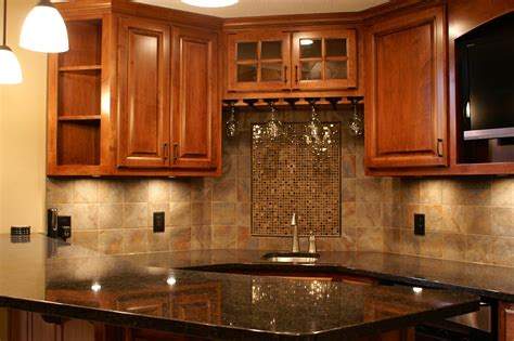 affordable cabinets and granite cabinet gallery