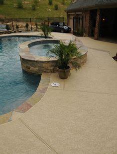 cool deck  pools pool deck coating